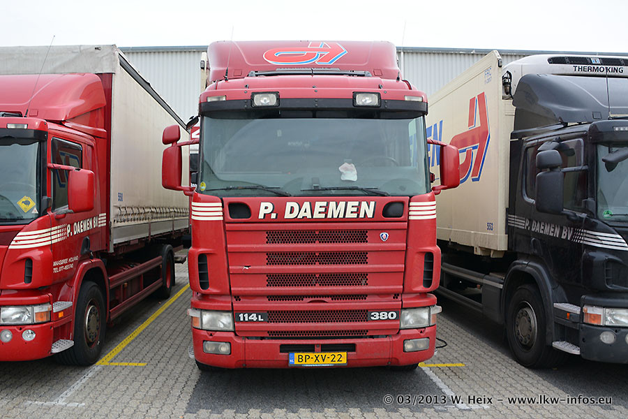 Daemen-Maasbree-160313-039.jpg