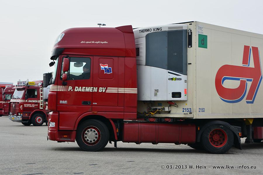 Daemen-Maasbree-160313-042.jpg