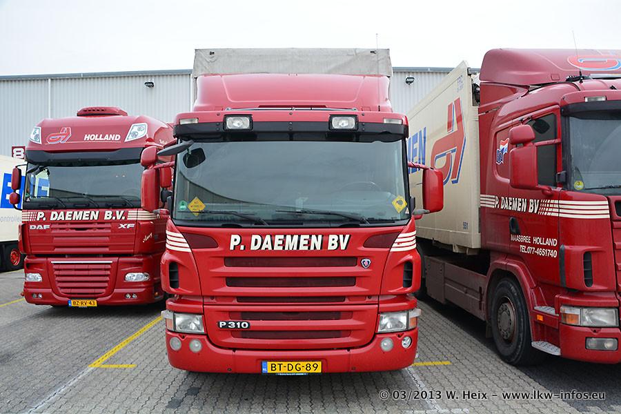 Daemen-Maasbree-160313-045.jpg