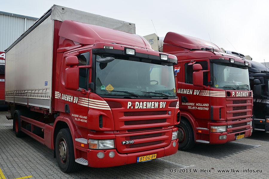Daemen-Maasbree-160313-046.jpg