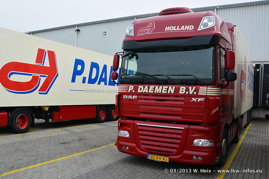 Daemen-Maasbree-160313-047.jpg