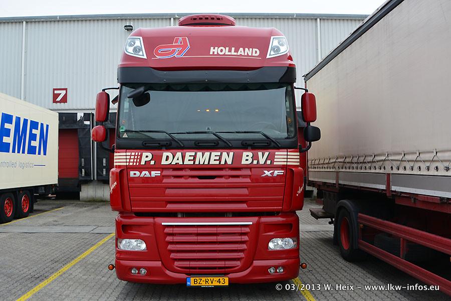 Daemen-Maasbree-160313-048.jpg