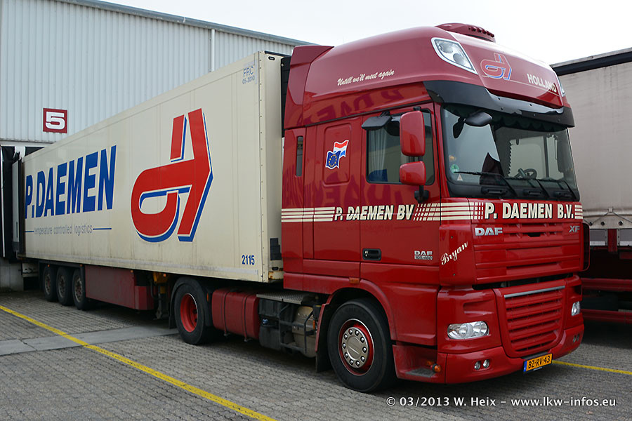 Daemen-Maasbree-160313-050.jpg
