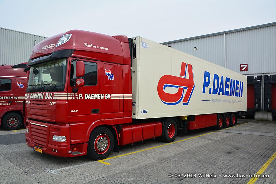 Daemen-Maasbree-160313-052.jpg