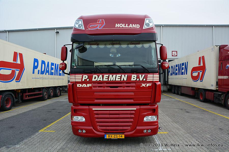Daemen-Maasbree-160313-054.jpg