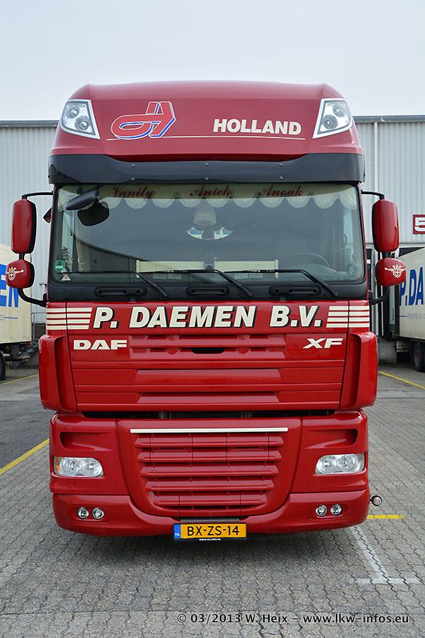 Daemen-Maasbree-160313-055.jpg
