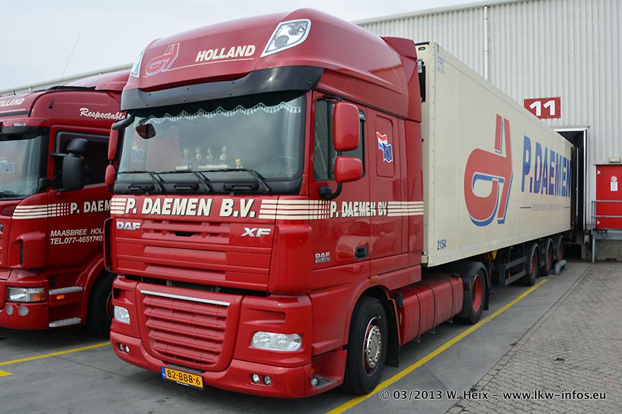 Daemen-Maasbree-160313-060.jpg