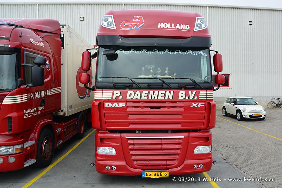 Daemen-Maasbree-160313-061.jpg