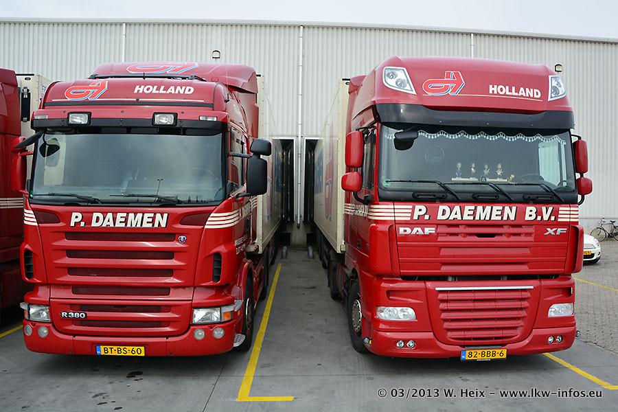 Daemen-Maasbree-160313-062.jpg
