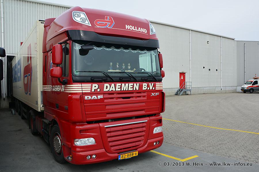 Daemen-Maasbree-160313-063.jpg