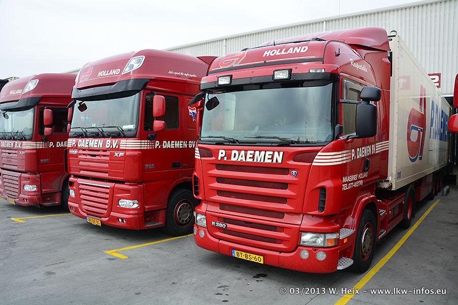 Daemen-Maasbree-160313-064.jpg