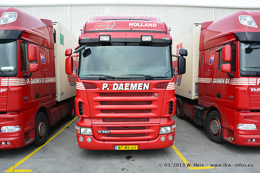 Daemen-Maasbree-160313-065.jpg