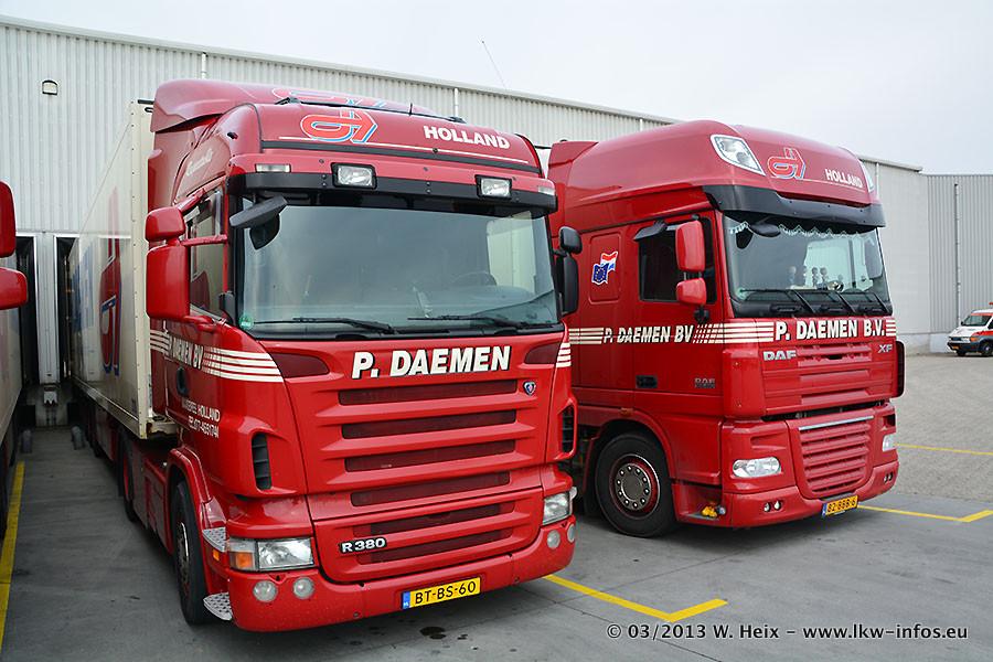 Daemen-Maasbree-160313-066.jpg