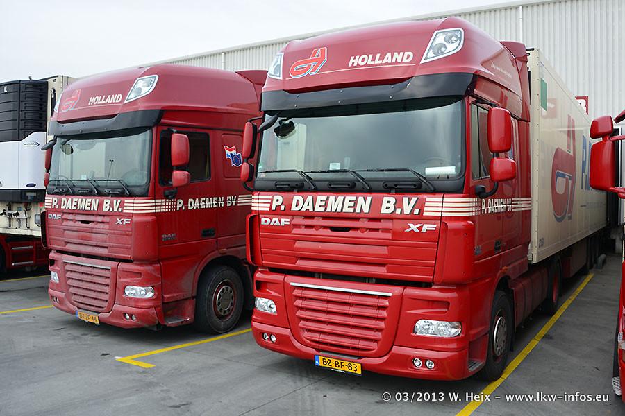 Daemen-Maasbree-160313-067.jpg