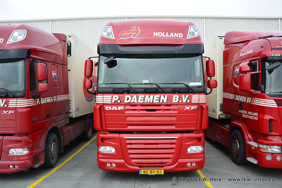 Daemen-Maasbree-160313-068.jpg