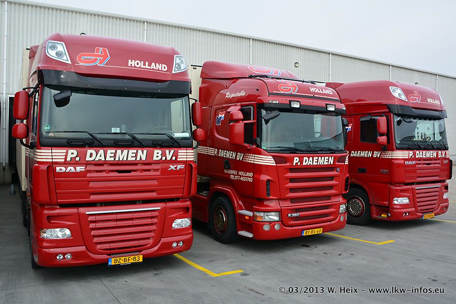 Daemen-Maasbree-160313-069.jpg