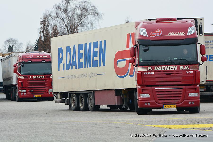 Daemen-Maasbree-160313-070.jpg