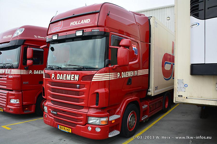Daemen-Maasbree-160313-074.jpg