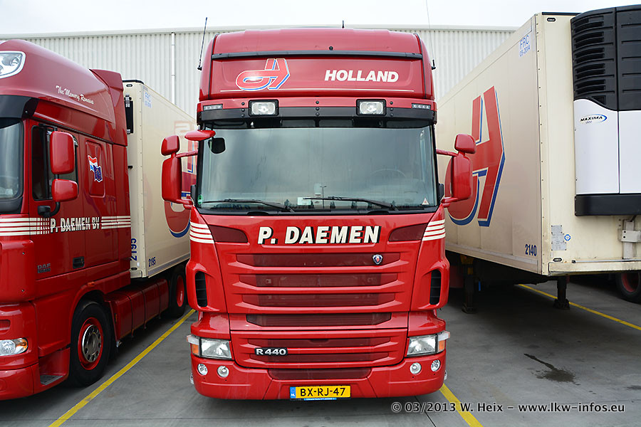 Daemen-Maasbree-160313-075.jpg