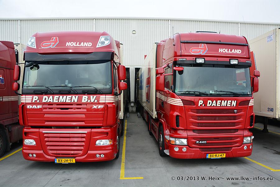 Daemen-Maasbree-160313-076.jpg