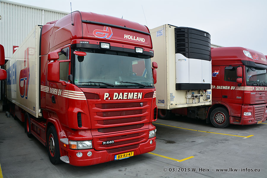 Daemen-Maasbree-160313-077.jpg