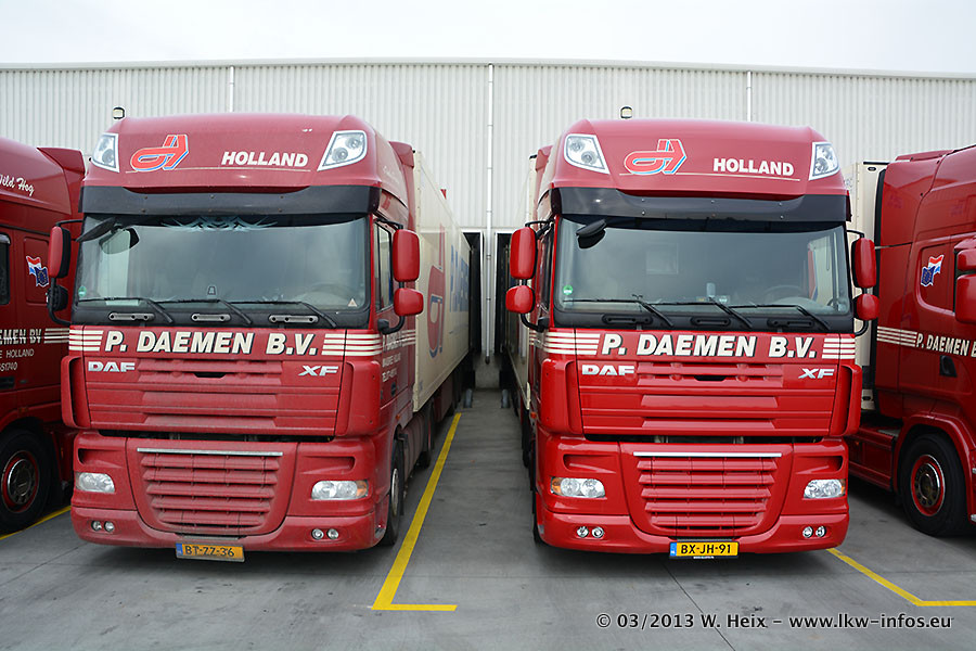 Daemen-Maasbree-160313-079.jpg