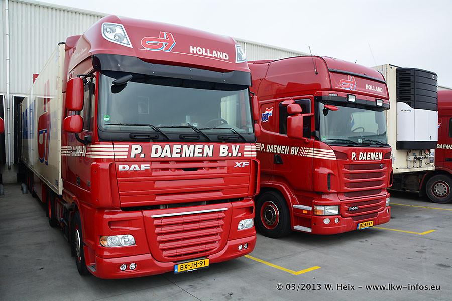 Daemen-Maasbree-160313-080.jpg