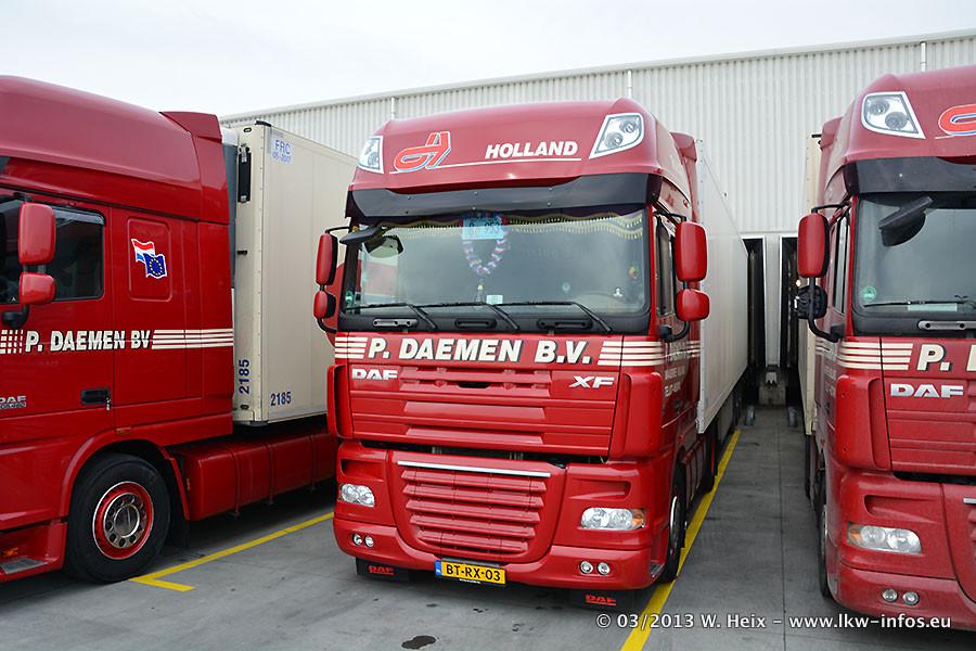 Daemen-Maasbree-160313-082.jpg