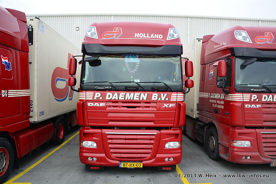 Daemen-Maasbree-160313-083.jpg
