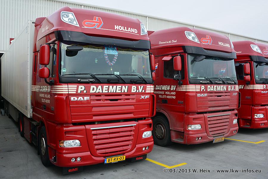 Daemen-Maasbree-160313-084.jpg