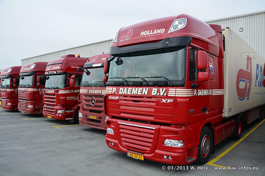 Daemen-Maasbree-160313-085.jpg
