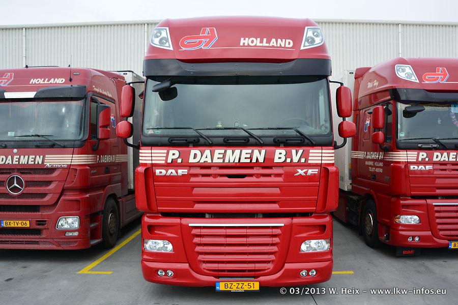 Daemen-Maasbree-160313-086.jpg