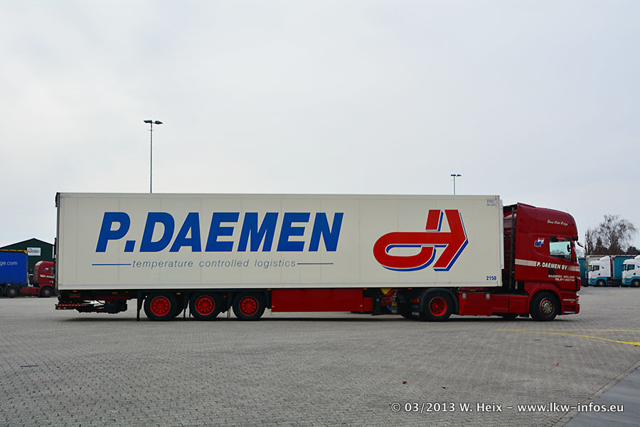 Daemen-Maasbree-160313-089.jpg
