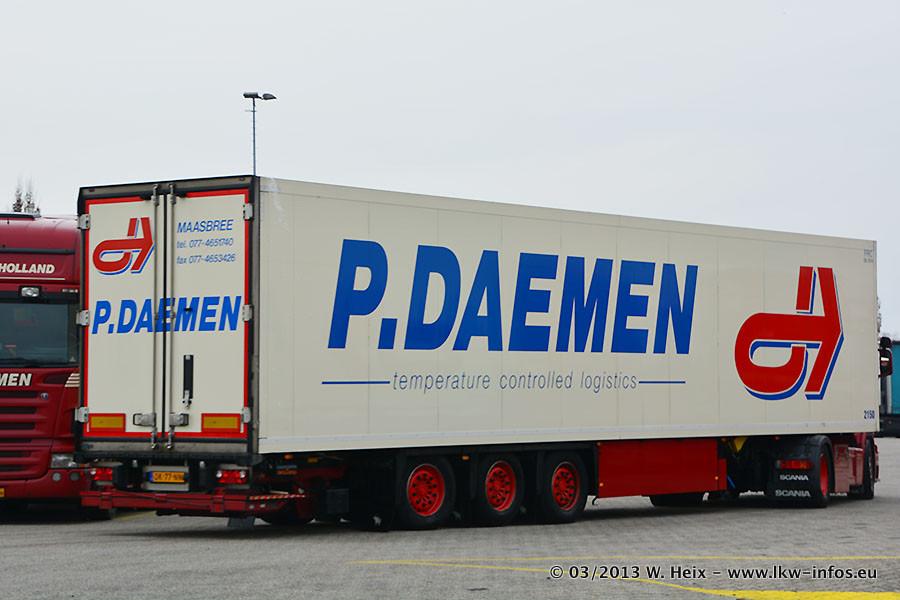 Daemen-Maasbree-160313-090.jpg