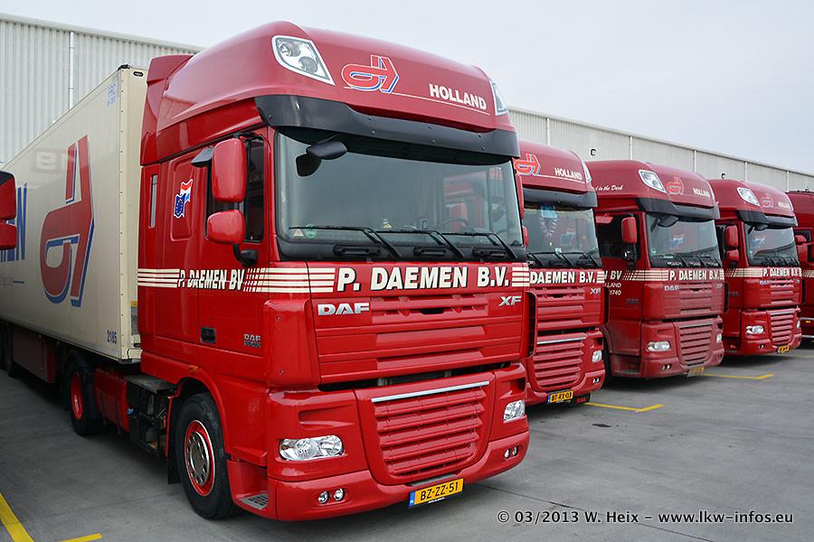 Daemen-Maasbree-160313-091.jpg
