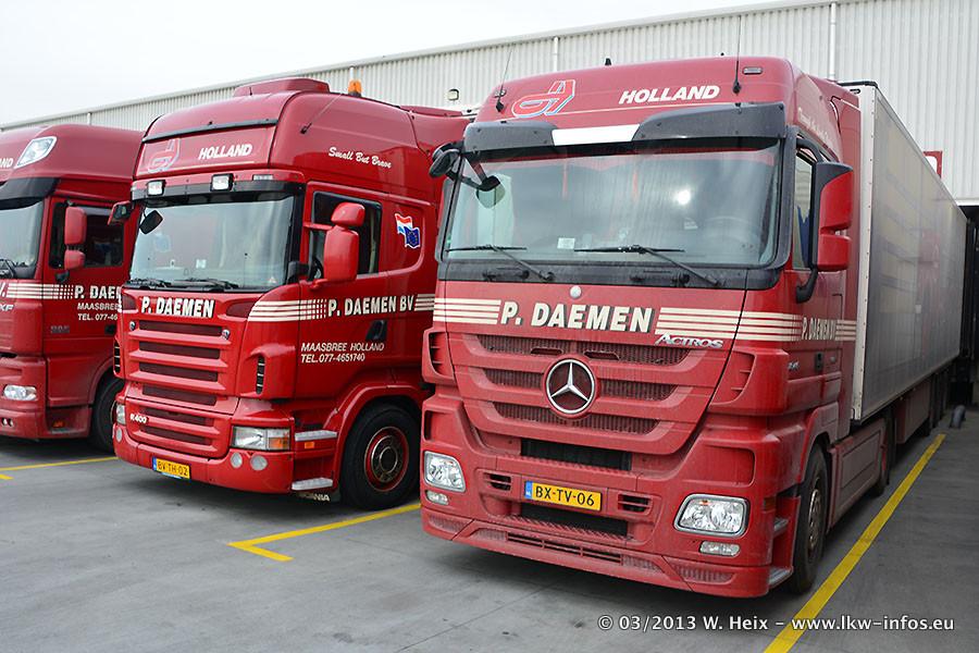 Daemen-Maasbree-160313-093.jpg