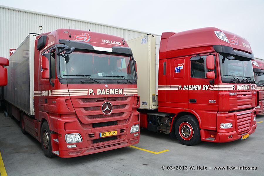 Daemen-Maasbree-160313-094.jpg