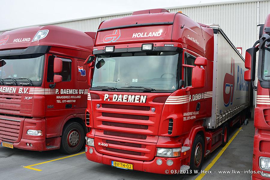 Daemen-Maasbree-160313-096.jpg
