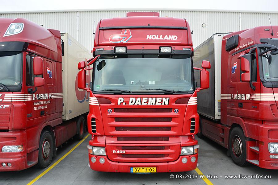 Daemen-Maasbree-160313-097.jpg