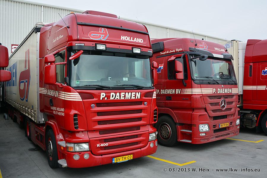 Daemen-Maasbree-160313-098.jpg