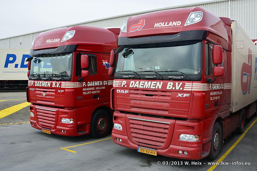 Daemen-Maasbree-160313-099.jpg