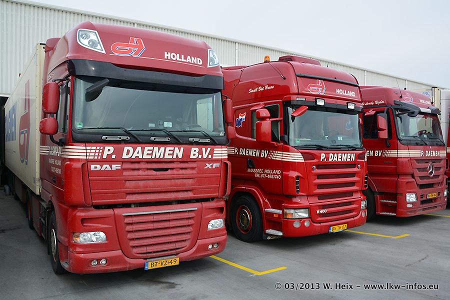 Daemen-Maasbree-160313-100.jpg