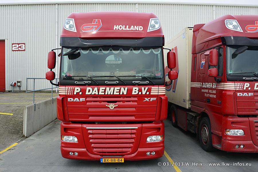 Daemen-Maasbree-160313-102.jpg