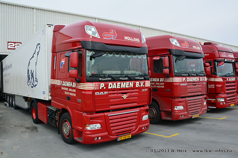 Daemen-Maasbree-160313-103.jpg
