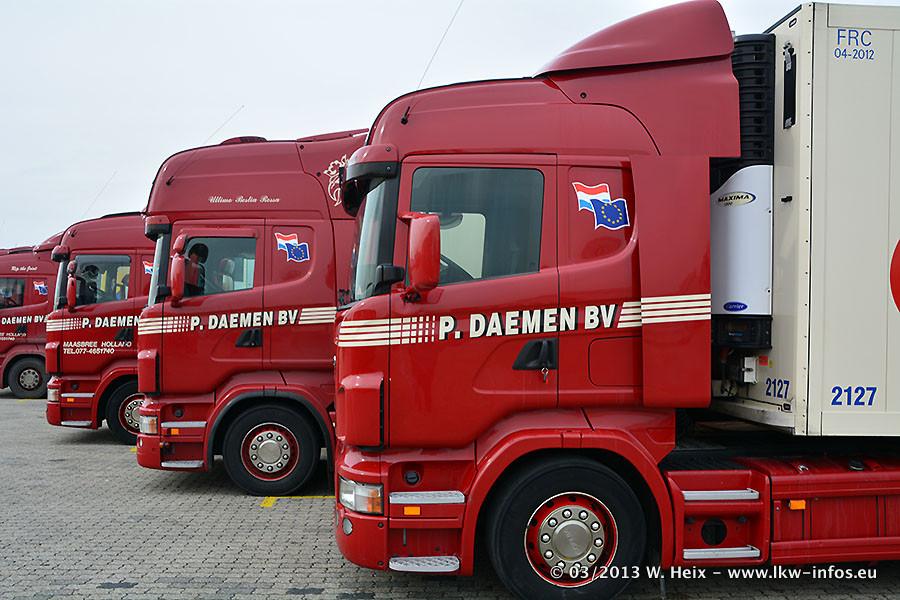Daemen-Maasbree-160313-108.jpg