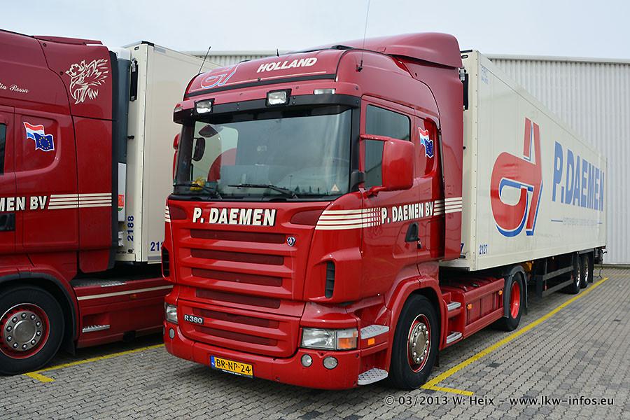 Daemen-Maasbree-160313-109.jpg