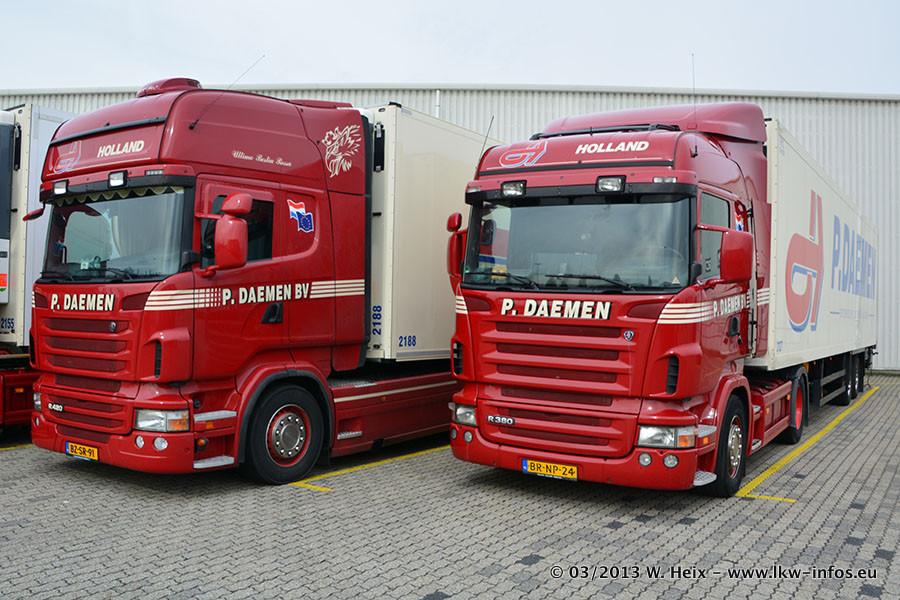 Daemen-Maasbree-160313-110.jpg
