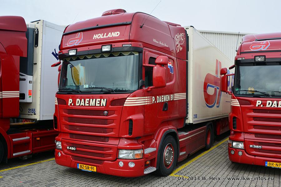 Daemen-Maasbree-160313-112.jpg