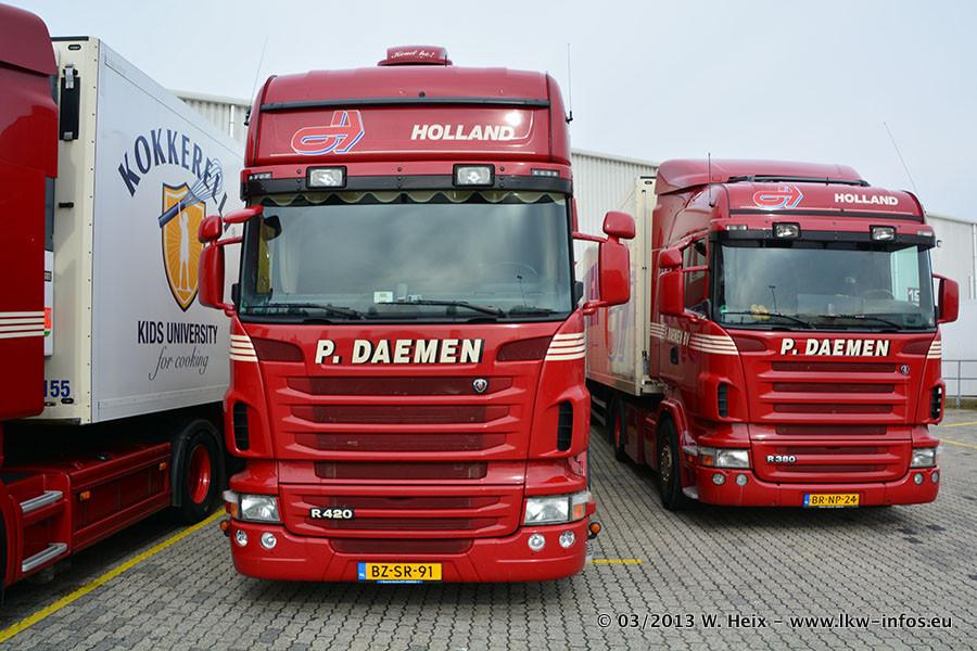 Daemen-Maasbree-160313-113.jpg