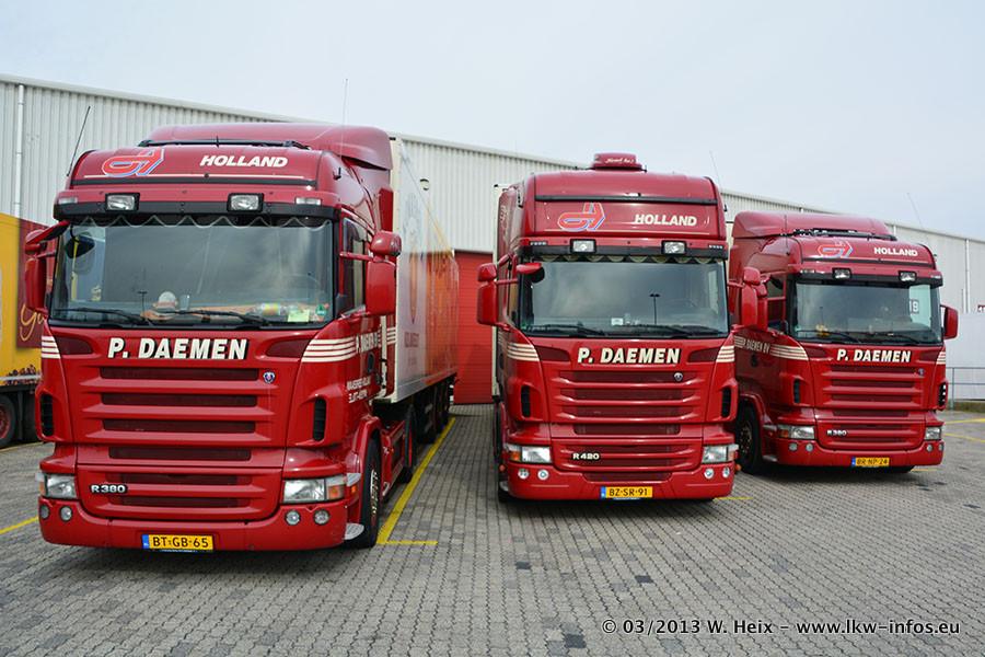 Daemen-Maasbree-160313-115.jpg